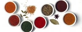 10 Healing Spices