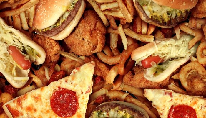 Foods With Lipids Acurnamedia