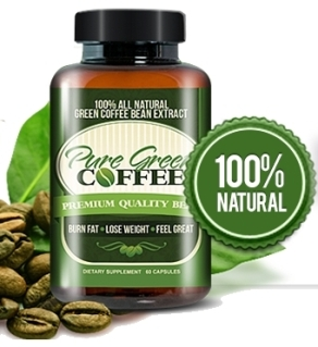 Comentarios Green Coffee Bean max