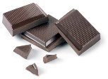 chocolate-dark