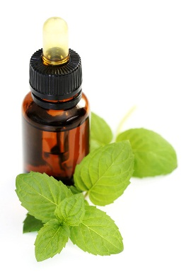 peppermint_oil