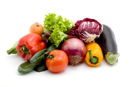 vegetables-raw-food