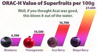 maqui-berry-weight-loss